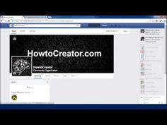 Cara invite / undang semua teman ke event / page di Facebook  #facebook #facebookpage #video #youtube #tutorial