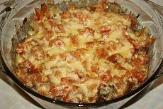 Куриная печень по- милански | Банк кулинарных рецептов