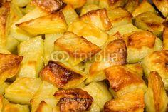#baked #potatoes