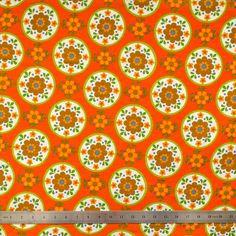 Dekoplus fabric by Patternlike on Etsy