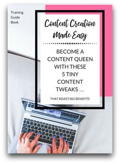 7 Simple Ways To Come Up With Content Ideas For Your Online Business - Lisajane. Digital Marketing Strategy, Content Marketing, Online Marketing, Social Media Marketing, Business Entrepreneur, Business Tips, Online Business, Blog Writing, Writing Tips
