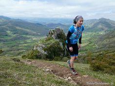 Trail des citadelles (09) https://hikcal.com/france/trail-des-citadelles-09/ #thehikingcalendar #Trailing