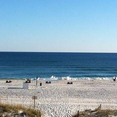 Condo vacation rental in Gulf Shores, AL, USA from VRBO.com! #vacation #rental #travel #vrbo