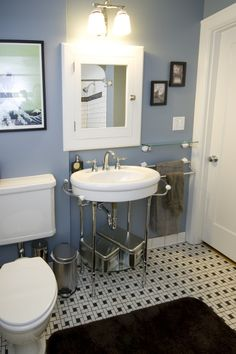 15 Best Painted Toilet Seats Images Toilet Modern