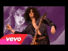 Guns N Roses - Since I Dont Have You - YouTube