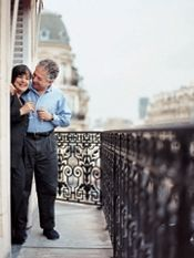 Ina Rosenberg Garten And Jeffrey Garten Married 47 Years Description From Pinterest Com I Searc Barefoot Contessa Ina Garten Ina Garten Barefoot Contessa