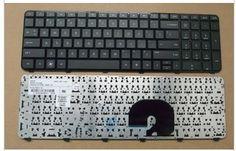 100% High Quality HP Pavilion dv7-6000 Laptop Keyboard  http://www.dell-laptop-keyboard.com/hp-pavilion-dv76000-laptop-keyboard-639396001-634016001-p-1860.html