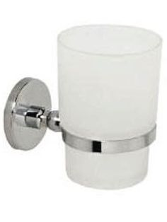 super bargains hardware kenya limited bathroom accessories