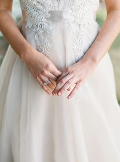 JLM Couture, Inc wedding gown: Photography : Simply Sarah Photography Read More on SMP: http://www.stylemepretty.com/alabama-weddings/alexander-city/2016/08/25/rustic-alabama-wedding/