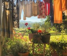 Spring shared by ❥ Bambi on We Heart It Join Fashion, Patterns Of Fashion, Coffee And Books, Beach Ready, Viera, Bambi, In A Heartbeat, Most Beautiful Pictures, Spring