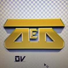 Giving away this logo (with template) for 2$ to anyone who DM's me first! It's original and made by me. #motiongraphics #c4d #cod #cool #coc #clashofclans #instagram #join #ps4 #xbox #ps4clan #logo #gfx by xyonzesty