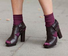 socks+sandals-stret+style.jpg (542×446)