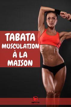 Hiit Tabata, Paleo Diet Weight Loss, Bikinis, Swimwear, Motivation Regime, Sports, Beauty, Dukan Diet, Clean Diet