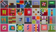 mosaicb92c6e364df80a8fae17b1bbf48ac207508fa626.jpg (1600×920)