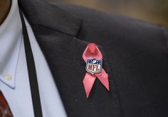 Report: Procter & Gamble Pulls Sponsorship of NFL's Breast Cancer Awareness Campaign