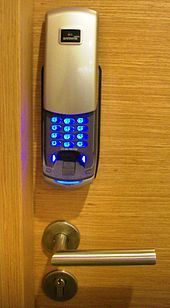 Articles With Samsung Biometric Front Door Lock Tag Ergonomic intended for sizing 618 X 1301 Samsung Biometric Front Door Lock - Possessing that choice is Front Door Locks, Smart Door Locks, Keyless Locks, Deadbolt Lock, Home Rowing Machine, House Cleaning Company, Digital Foto, Automotive Locksmith, Creatine Monohydrate