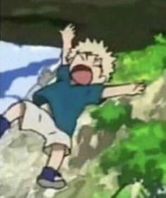 bakugou texts you on my own text site not real hes hi My Hero Academia Memes, Hero Academia Characters, My Hero Academia Manga, Anime Characters, Anime Meme Face, Funny Naruto Memes, Anime Expressions, Hero Wallpaper, Meme Faces