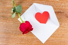 Why This Pro-Life Group Is Sending 'Love Letters' to Abortion Clinic Workers