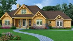 8 best southern ranch house plans images ranch home plans ranch rh pinterest com