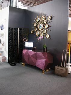 luxury furniture by www.bocadolobo.com