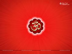 The 48 Best Om Wallpapers Images On Pinterest