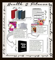 Best And Healthy Way To Weight Loss http://best-fat-burner4u.blogspot.gr