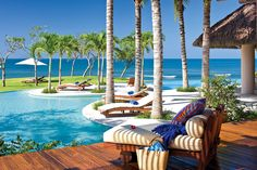 Casa Tres Soles, Punta Mita | Luxury Retreats