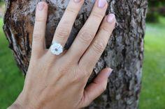Flower_prsten