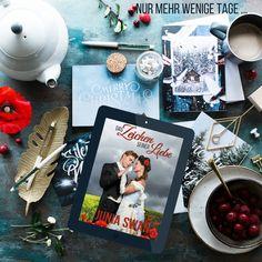 Instagram, Gift Table, Love