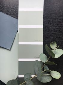 Put your ideas in a moodboard and let your projects become reality. wandfarbe Moodboards to inspire your interior design Room Colors, Wall Colors, House Colors, Colours, Decoration Inspiration, Interior Inspiration, Moodboard Inspiration, Paint Colors For Home, Colorful Interiors