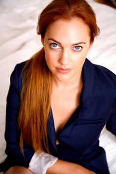 Meriem Sahra Userli (Actress)
