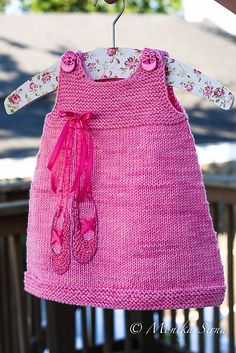 Ravelry: Project Gallery for Green Apple pattern by Monika Sirna