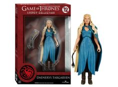 The Legacy Collection: Game of Thrones - Mhysa Daenerys | Funko