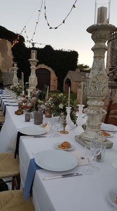 Table Decorations, Garden, Party, Furniture, Home Decor, Garten, Decoration Home, Room Decor, Lawn And Garden