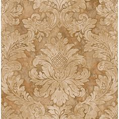 Seabrook Wallpaper LD80906 - Lux Decor - All Wallcoverings - Collections - Residential Since 1910