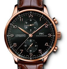 Image detail for -... best luxury high quality replica watches - best luxury watches swiss
