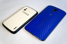 Conoce sobre Vinilo, la mejor opción para personalizar tu móvil