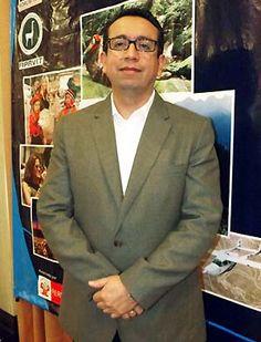 Con motivo del próximo I Congreso Peruano de Marketing Digital Turístico 2.0, a realizarse en octubre, Infotur Perú conversó con uno de los organizadores y especialista en el tema, Julio Sabastizagal, director de la consultora Creatimaster, quien aseguró que el uso que hoy en día dan las empresas a las redes sociales está mal enfocado.