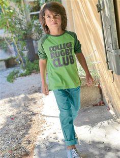 Calças  para menino  #calças