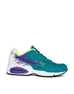 Nike+Air+Max+Triax+94... my sneakers