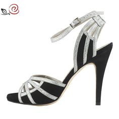 -15% for size 37 and size 40 of these beautiful woman tango shoes by La rosa del tango http://www.italiantangoshoes.com/shop/en/immediate-delivery/365-guendalina.html