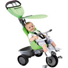 //idealbebe.ro/smart-trike-smart-trike-recliner-in-p-6392.html * Smart Trike Recliner 4 in 1 castigatoarea premiului Toy Innovation Award ...  sc 1 st  Pinterest & http://idealbebe.ro/smart-trike-tricicleta-recliner-stroller-in ... islam-shia.org