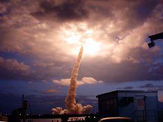 gpw-200702-76-NASA-STS109-S-020-pre-dawn-liftoff-Space-Shuttle-Columbia-STS-109-medium  MEDIA ART | KEEP THE BEAT