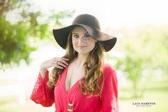 Lacy Hampton photography | Modern Senior Photography | Senior poses for girls | Senior inspiration | Texas photographer www.lacyhampton.com