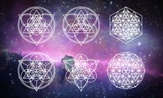 Download this amazing set of Sacred Geometry vectors for Adobe Illustrator or Adobe Photoshop. What you see above is what you get. Sacred Geometry is a term ...