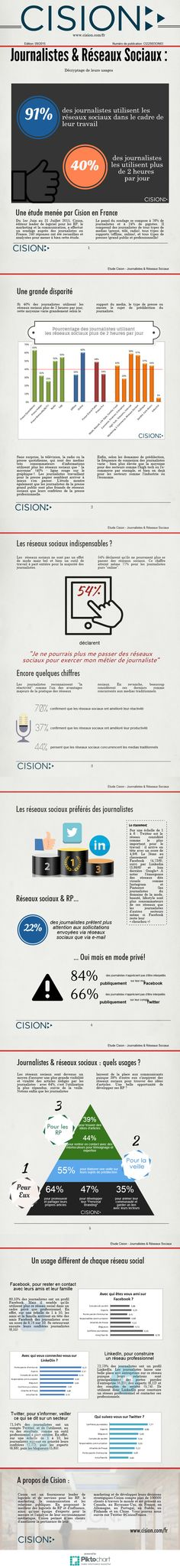 NL1211-image-infographie