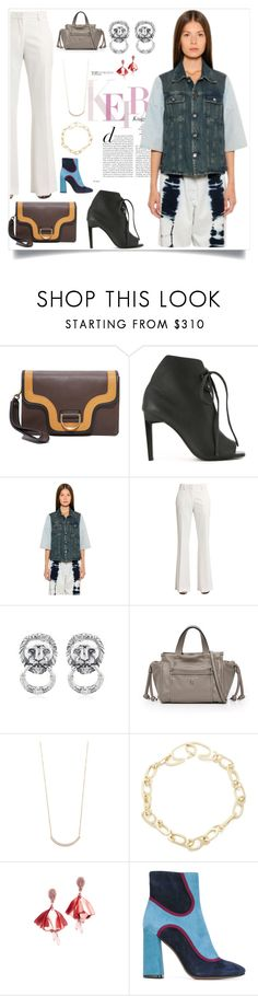 """Fashion forever"" by denisee-denisee ❤ liked on Polyvore"