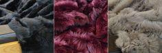 Colour Trends, Bed Runner, Fur Throw, Bath Accessories, Shag Rug, Runners, Towels, Cushions, Textiles