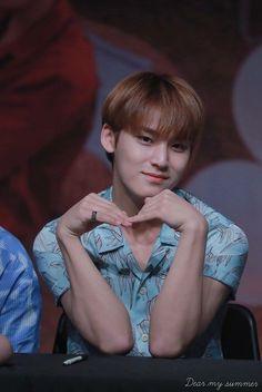 Wen Junhui, Mingyu Seventeen, Dear Future Husband, Jaehyun, Baby Boy, Boys, Kpop, Boyfriends, Beauty