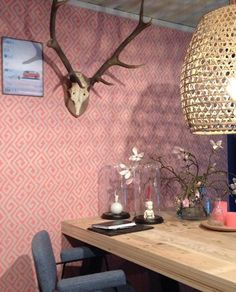 81 Best Bn Wallcoverings Images Wall Papers Wallpaper Attic